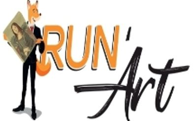 Exposition Run'art